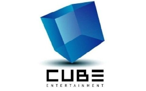 CUBE_Entertainment_to_Hold_2011_USA_Auditions_29092011020611