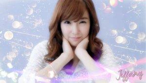 Tiffany SNSD 11