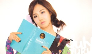yuri-SNSD-2012-Calendar-Scans-yuri-black-pearl-27988537-1500-875