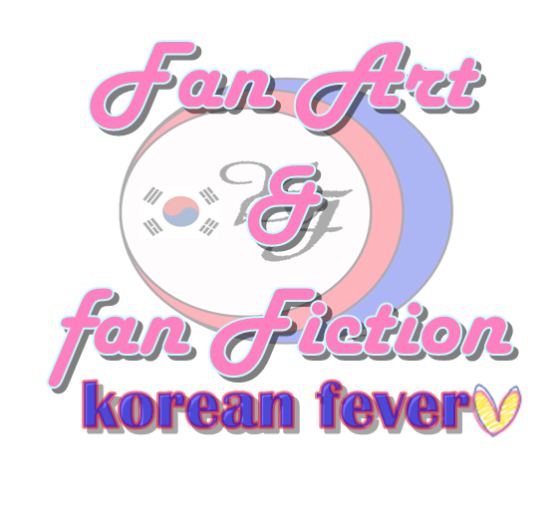 fan forum kf