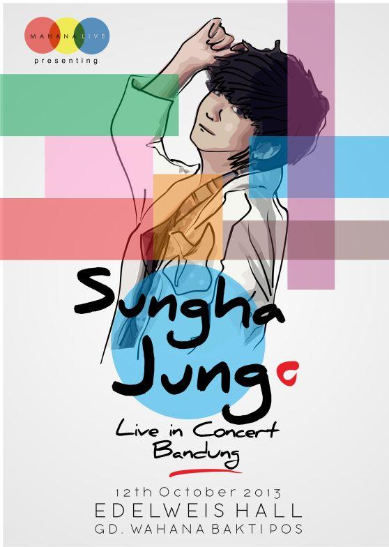 poster-sungha-jung-bdg