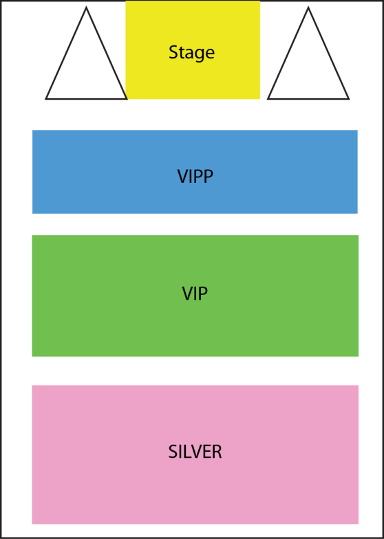 venue-sungha-bdg