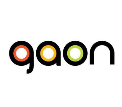 gaonchartlogo1