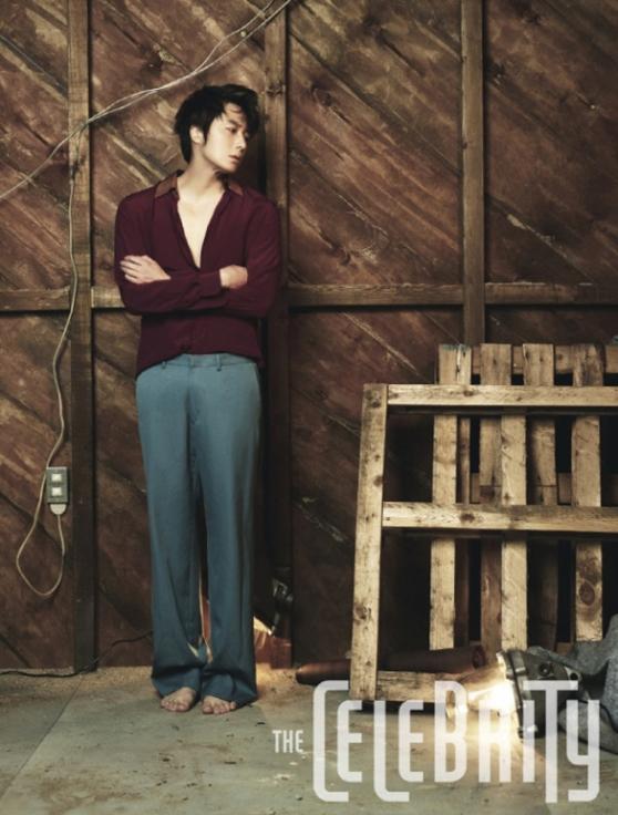 jung-il-woo-3